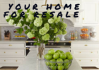 8 Secrets About Staging Your Home For Resale | Home staging ...