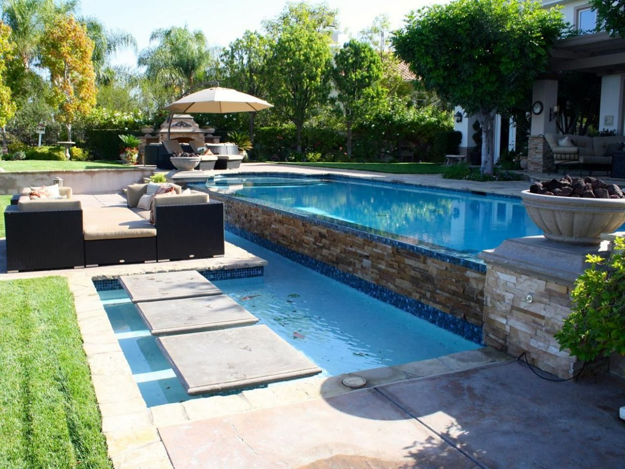 8 Wow-Worthy Hardscaping Ideas | Landscaping Ideas and Hardscape ..