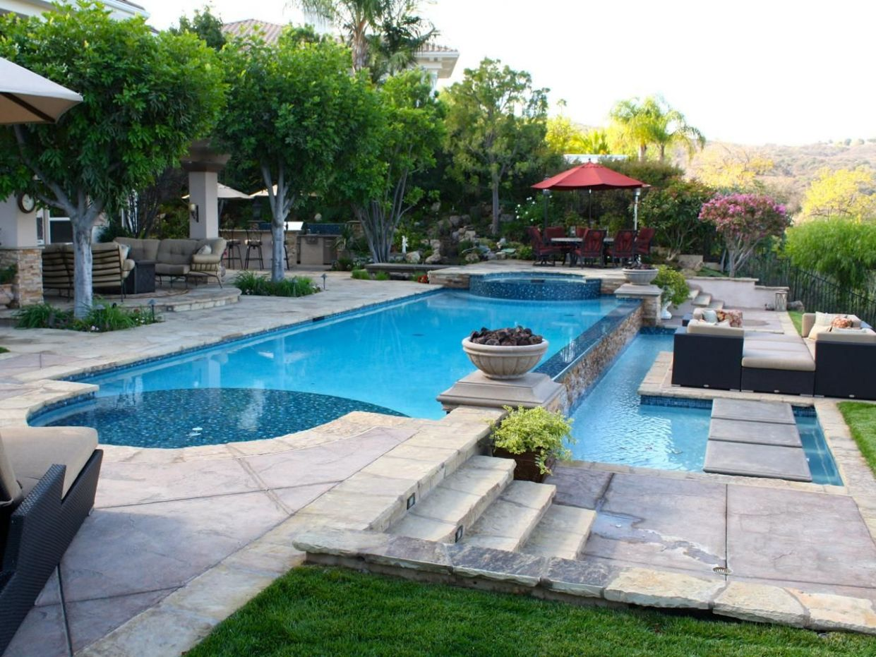8 Wow-Worthy Hardscaping Ideas | Landscaping Ideas and Hardscape ...