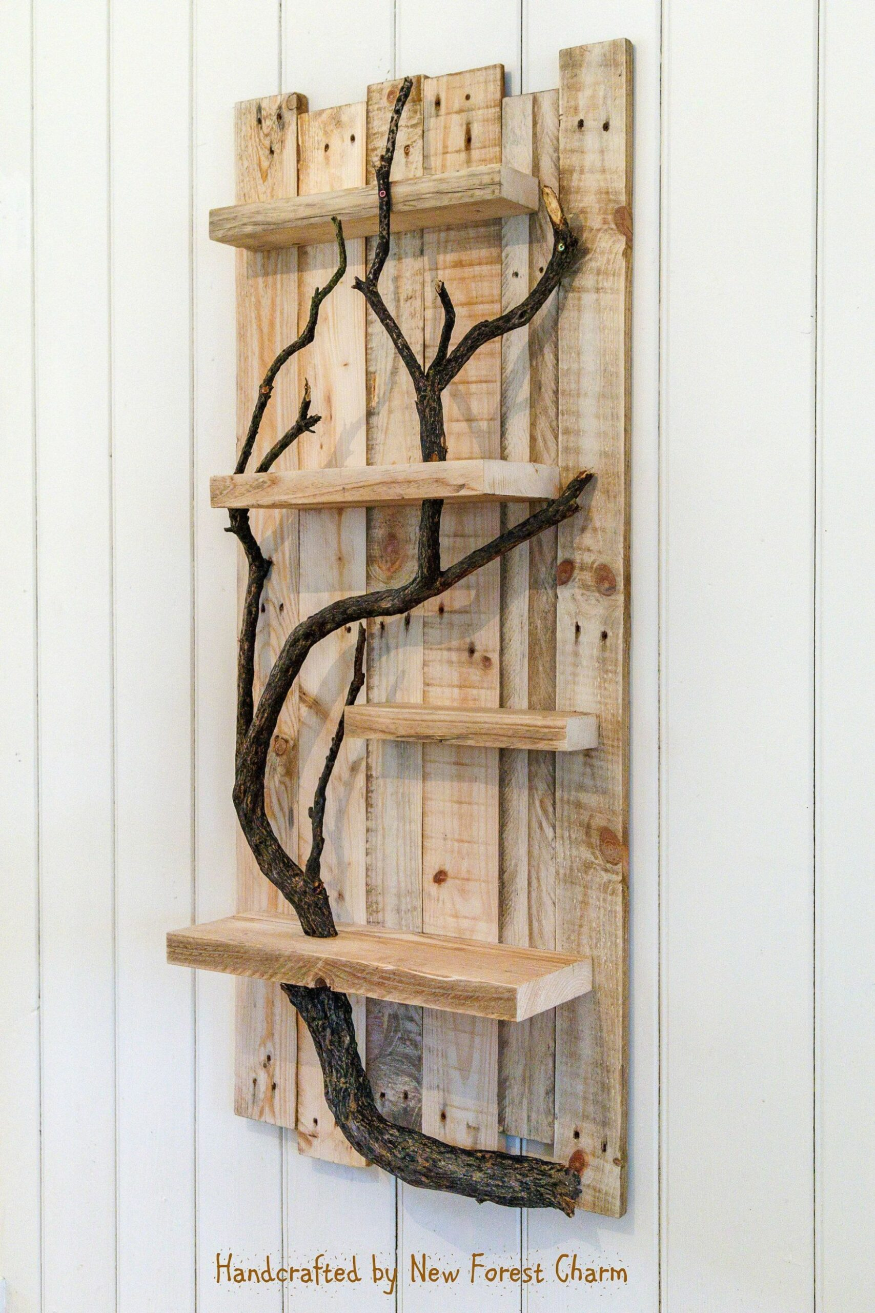 9+ Amazing DIY Home Decor Craft Ideas, You Can Easily Complete ...