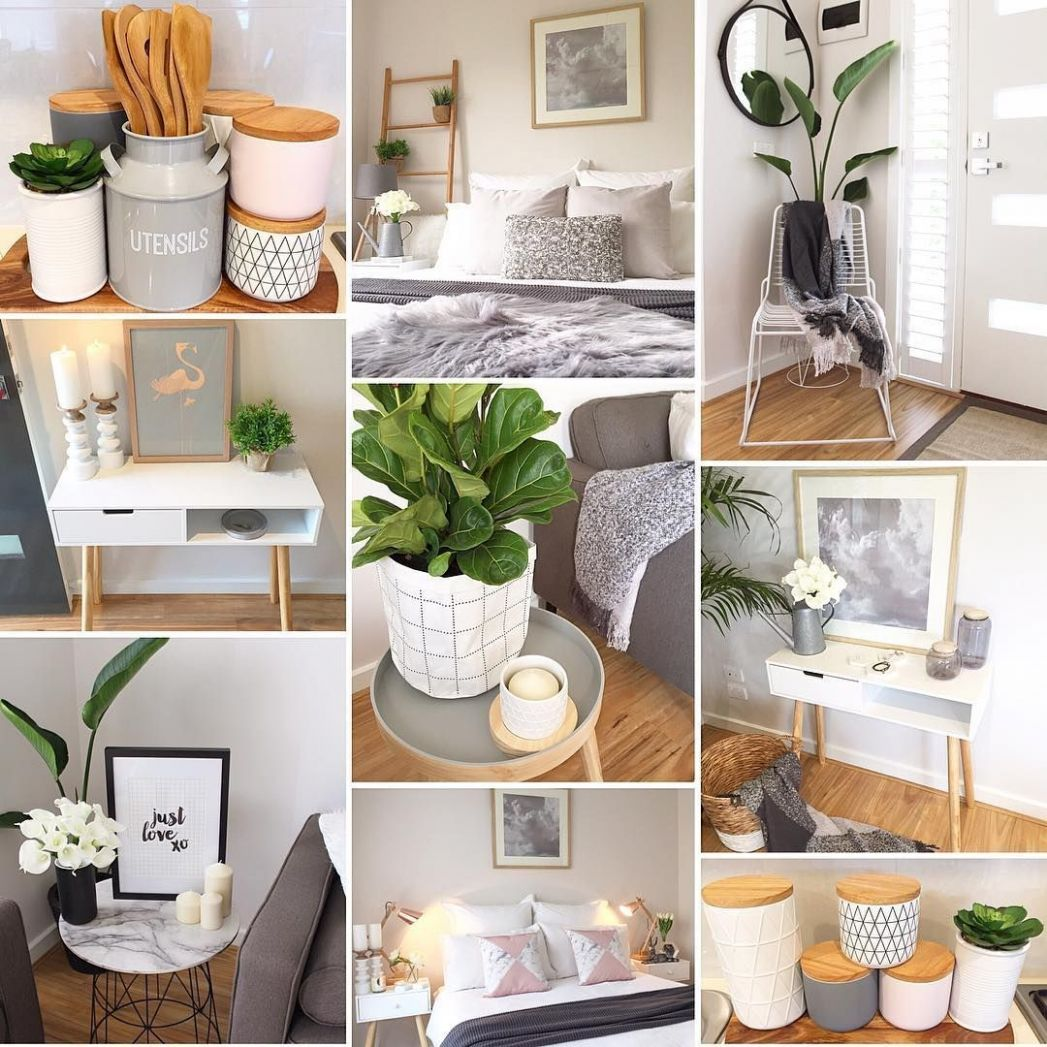 9 Awesome Lounge Room Decor Kmart (With images) | Home decor ..