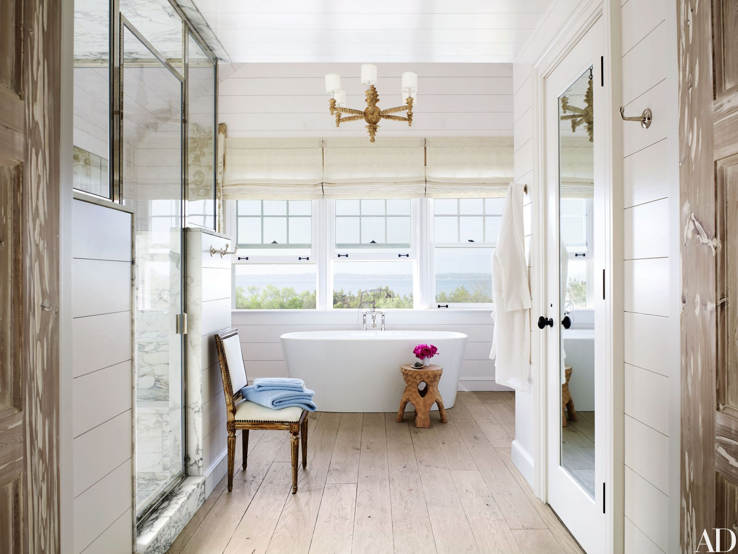 9 Bathroom Design Ideas to Inspire Your Next Renovation ..