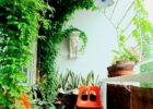 9 Best Balcony Garden Ideas and Designs for 9