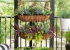 9+ BEST INDOOR GARDEN IDEAS FOR YOUR HOME IN SMALL SPACES