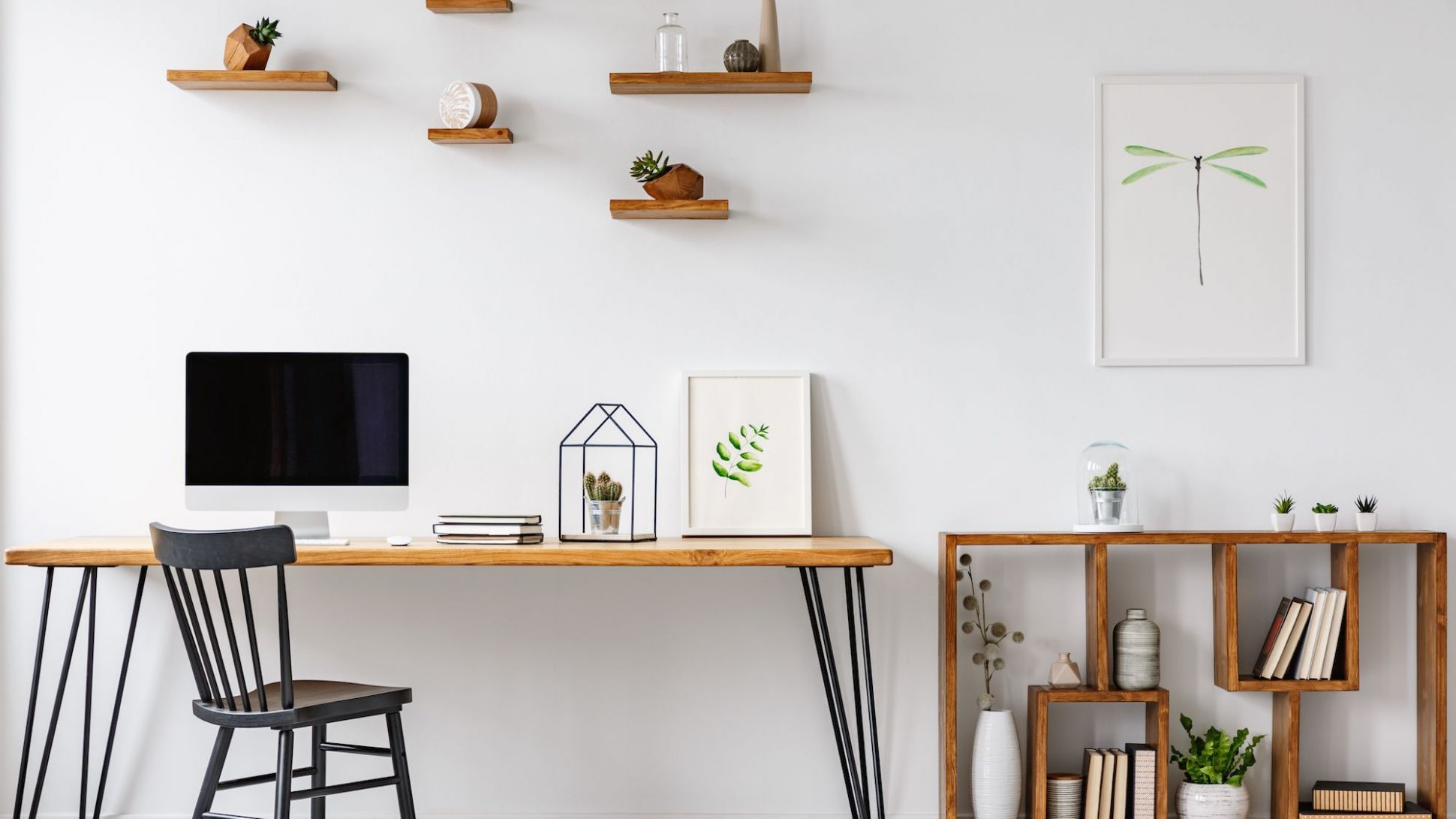 9 Best Office Wall Decor Ideas and Where to Buy | Fairygodboss - wall decor ideas for office
