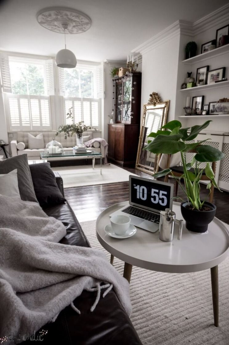 9 Best Small Apartment Living Room Decor and Design Ideas for 99 - apartment decor ideas living room