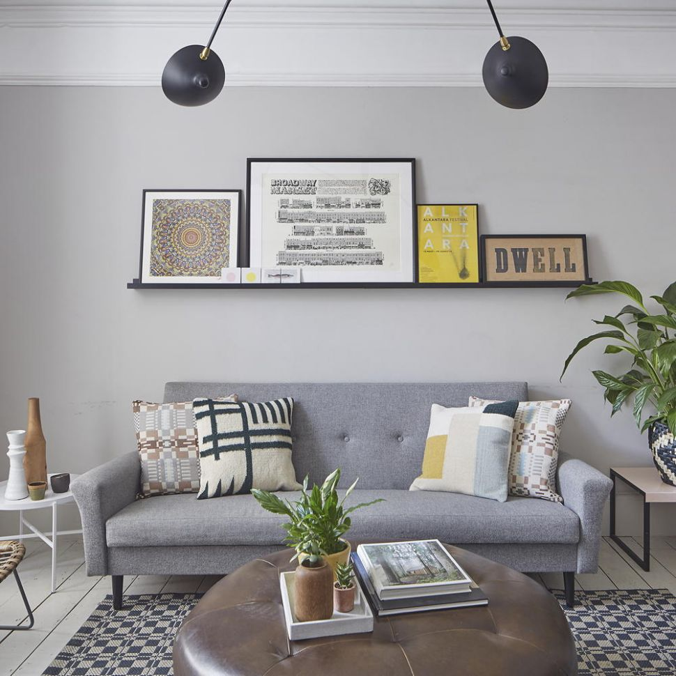 9 grey living room ideas for gorgeous and elegant spaces