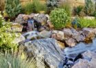9 Landscaping Ideas For Small Backyards In Colorado Springs 9