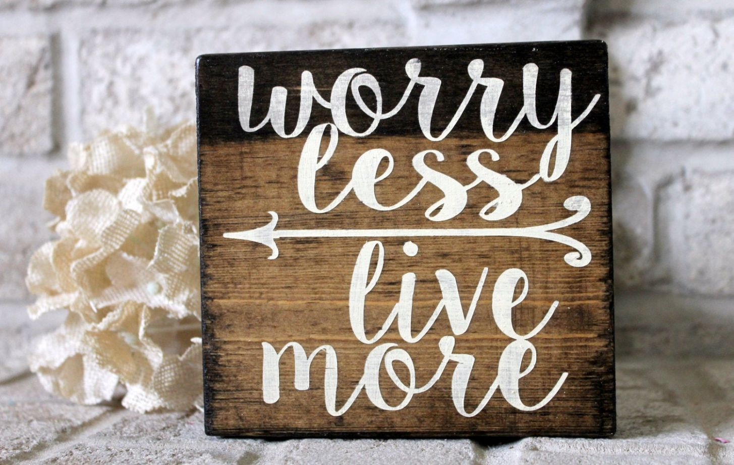 9 New Home Decor Quotes On Wood - home decor - home decor quotes on wood