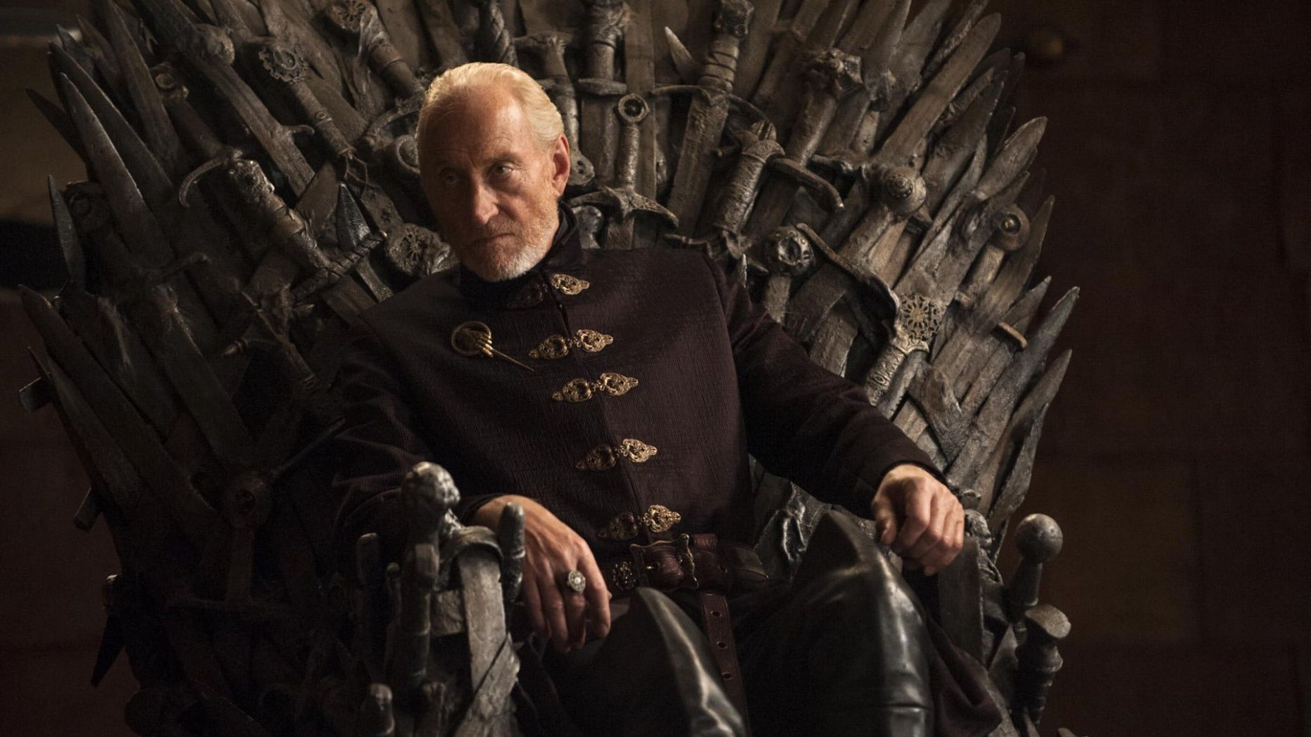 9 Roaring Facts About House Lannister