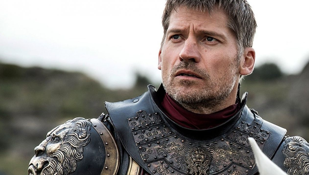 9 Roaring Facts About House Lannister - house lannister inspiration