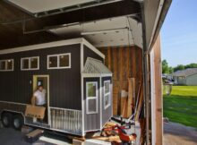 A family of 12 in this tiny house? A St. Peters company is banking ...