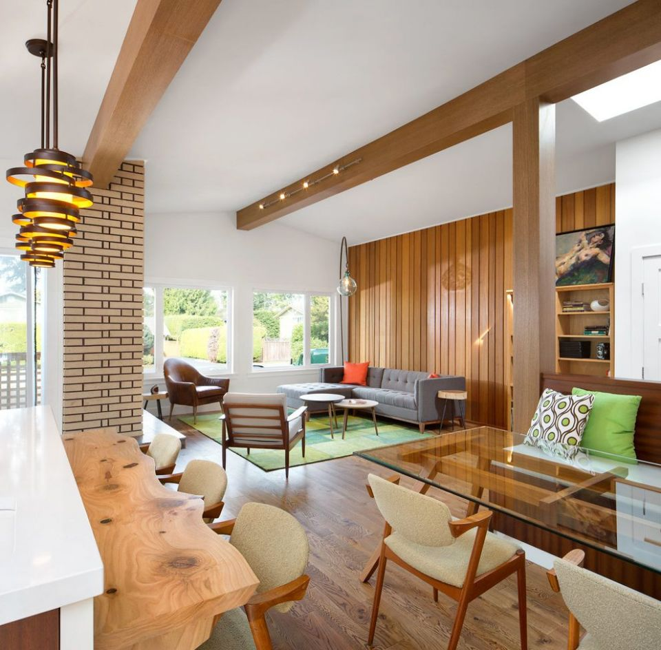 Alluring Oval Modern Dining Remodeling Ideas Living Room ..