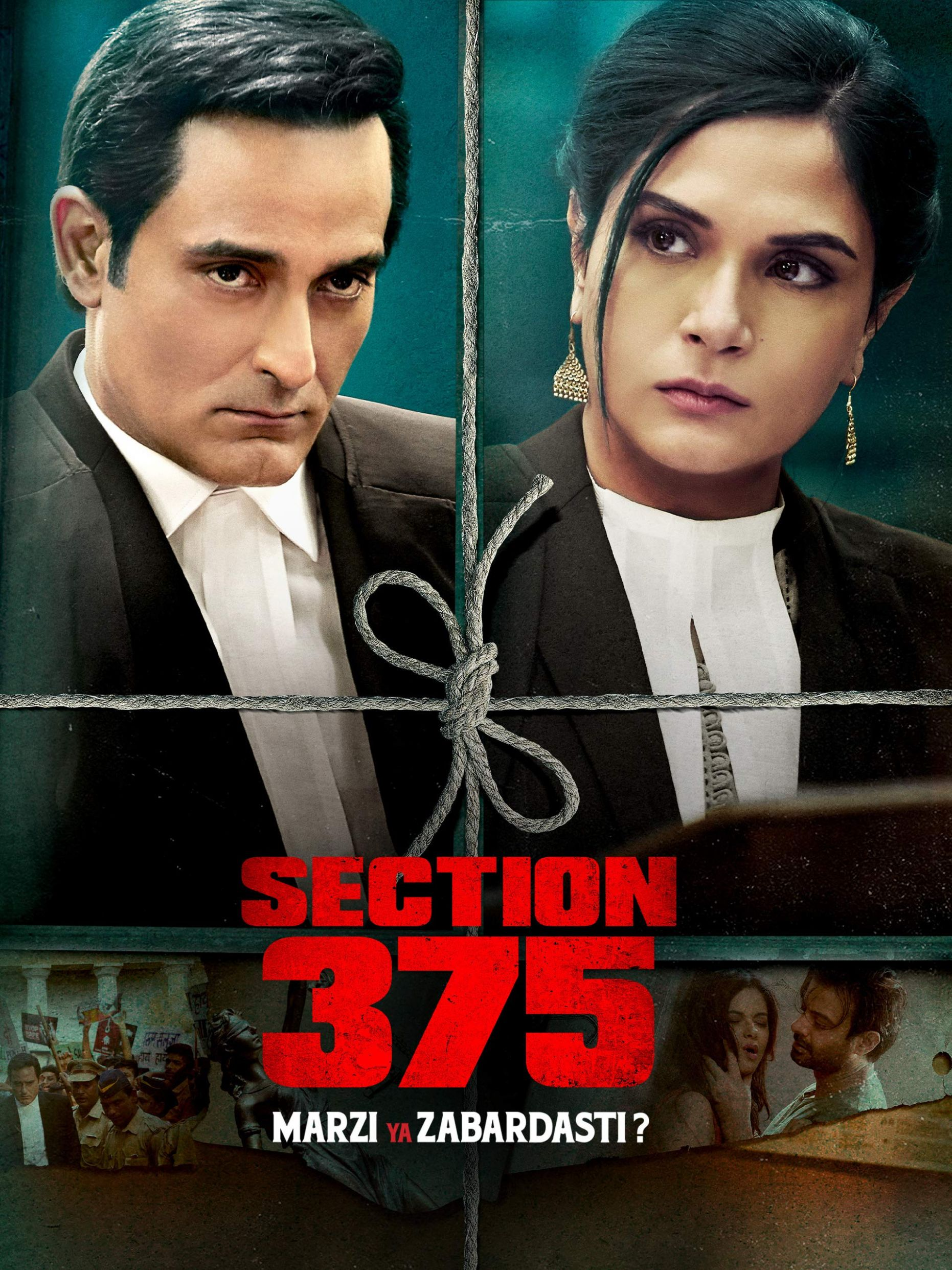 Amazon.com: Watch Section 9 | Prime Video