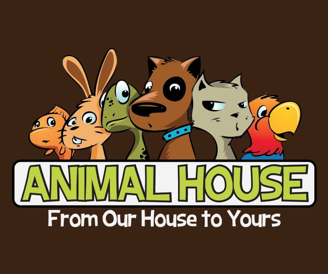 Animal House: Local Pet Shop Gives Students and Animals a Second ...