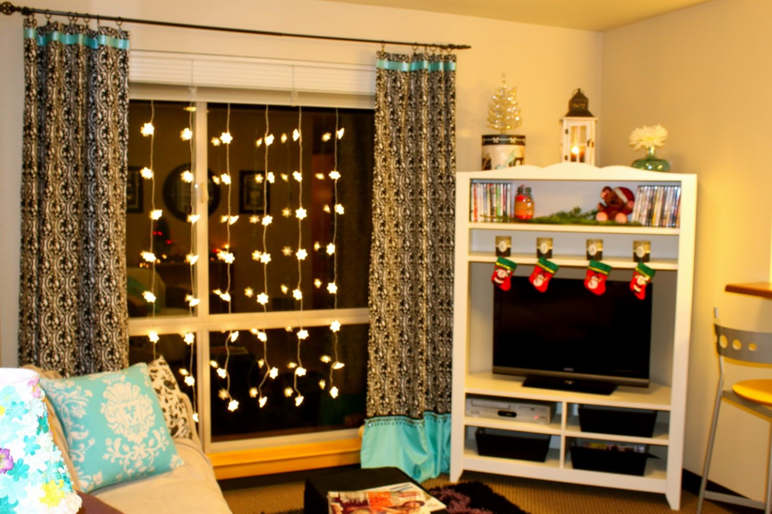 Appealing Apartment Decor Themes Decorating Best Pictures Ideas ...