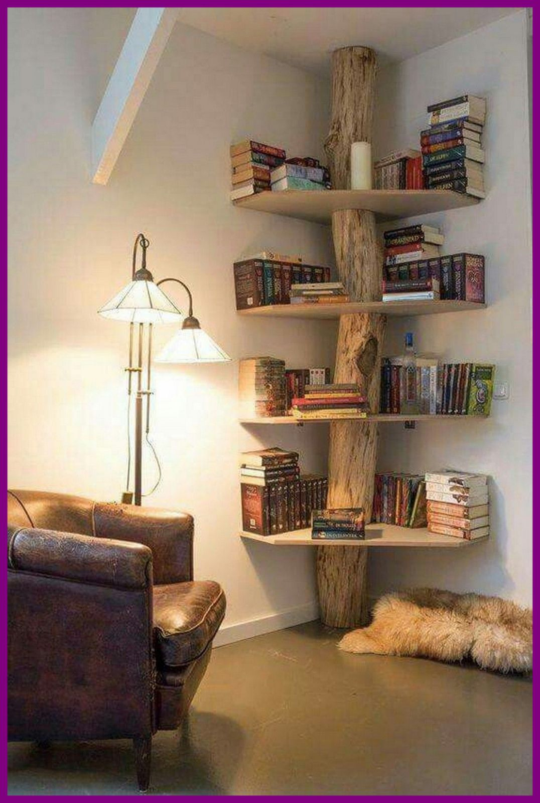 Astonishing Cool Cheap Easy And Simple Rustic Home Decor Ideas For ..