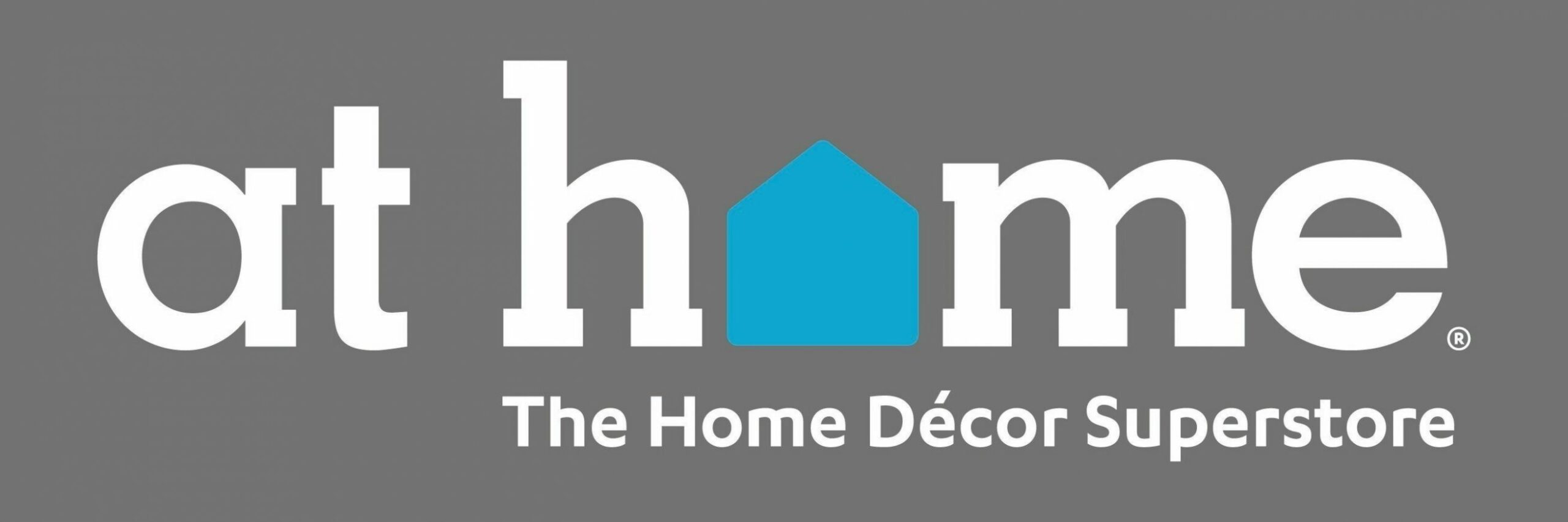 At Home Opens Third Pennsylvania Location In York - home decor york pa