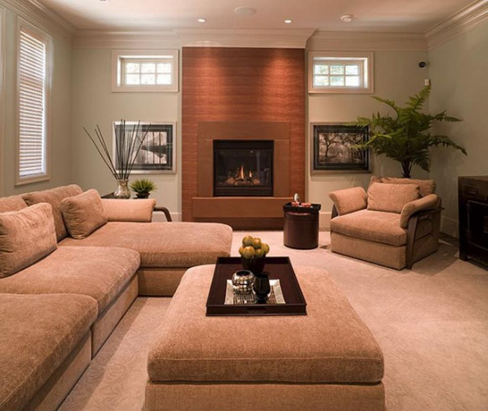 Baby Nursery Agreeable Earth Tone Living Room Ideas Home Unique ...