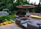 Backyard Landscaping Nj | NJ Landscape Design & Swimming Pool ...