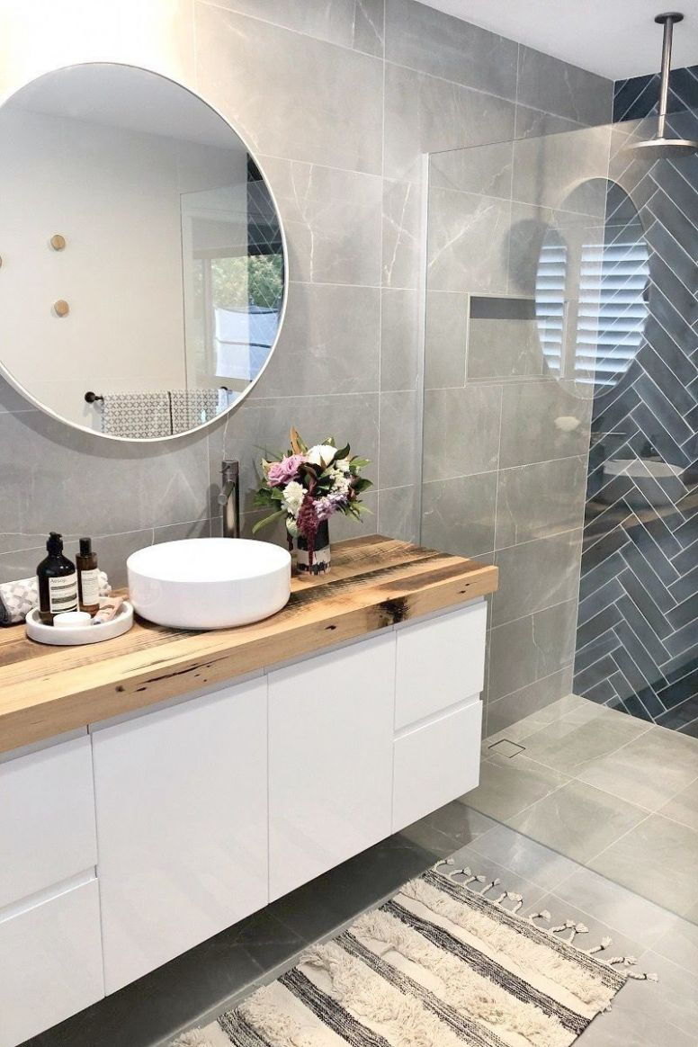 Bathroom Decor Prints Bathroom Ideas Dublin | Bathroom style ..