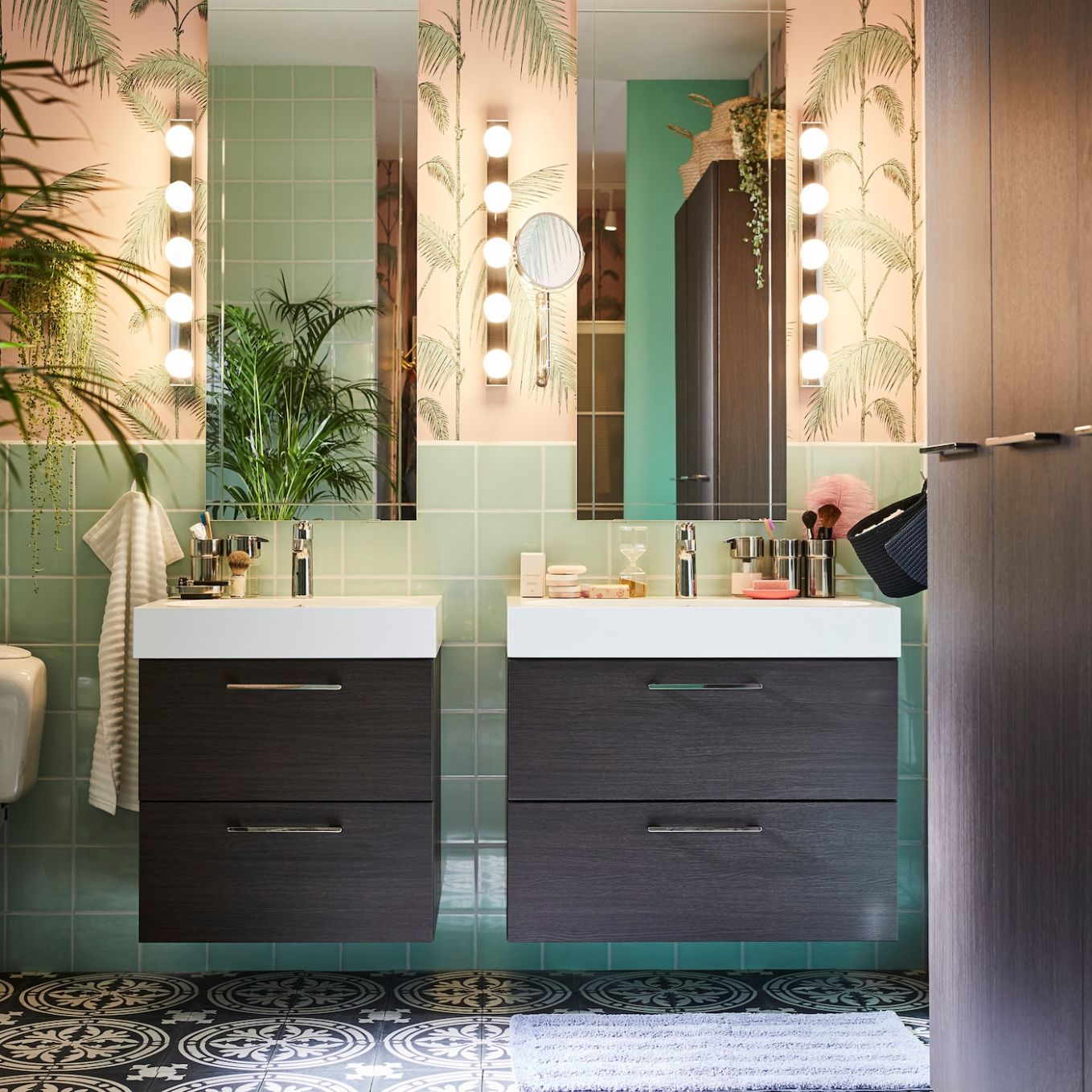 Bathroom Furniture - Bathroom - IKEA - bathroom ideas and prices