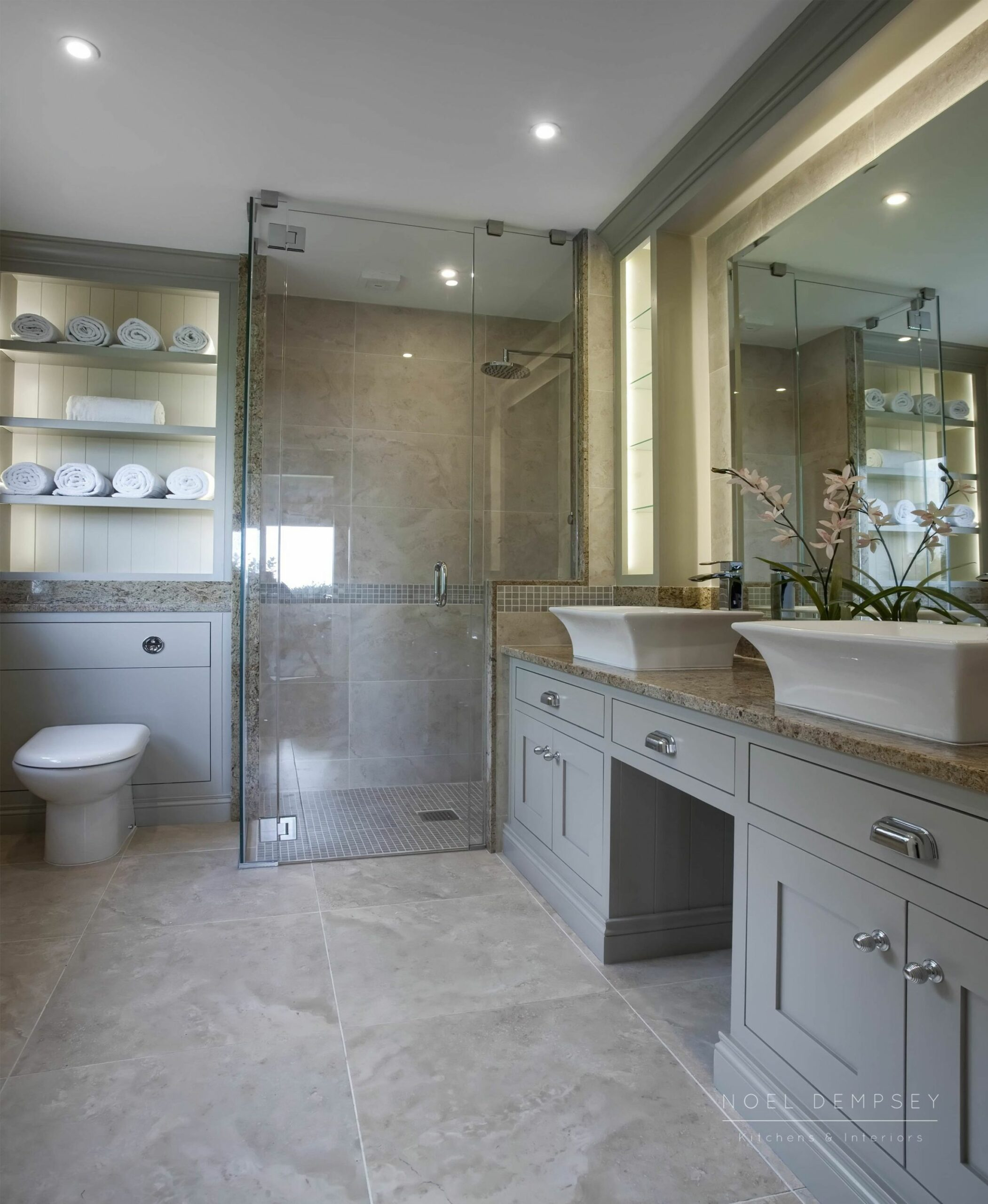 Bathroom Ideas Ireland - Best Bathroom Ideas - bathroom ideas dublin