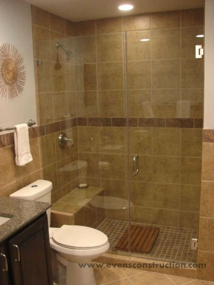 Bathroom Tiles : Gallery (With images) | Small bathroom makeover - bathroom ideas kerala