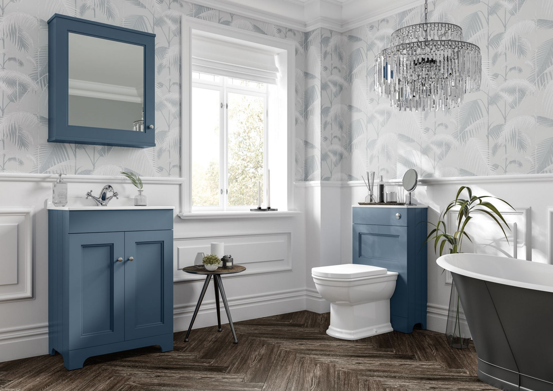 Bathrooms Dublin | Bathroom Showrooms & Renovations Experts - bathroom ideas dublin