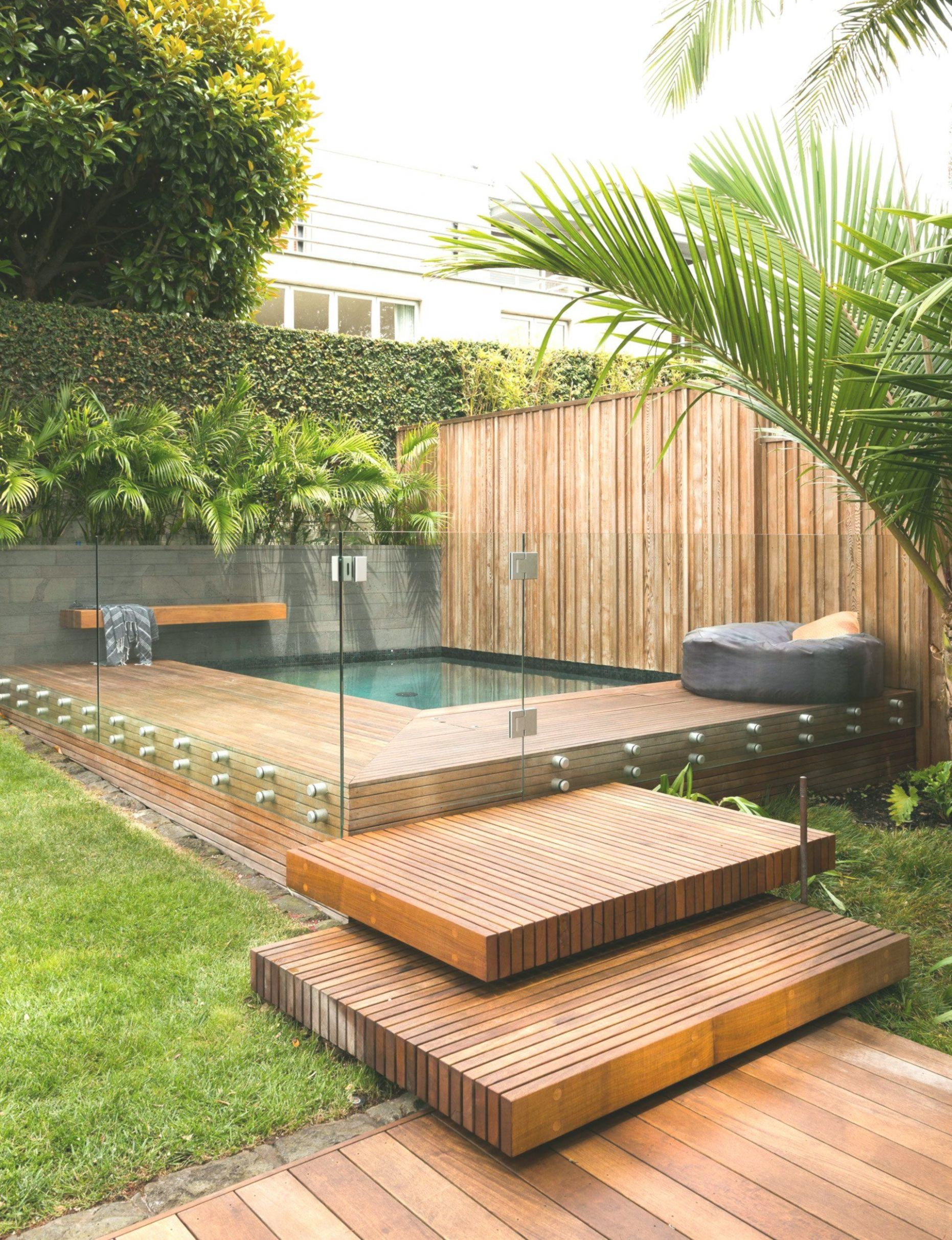 Be in to win an outdoor furniture package worth 12 gardening ..