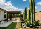 Beautiful Drought Tolerant Landscaping Ideas - Pardee Homes