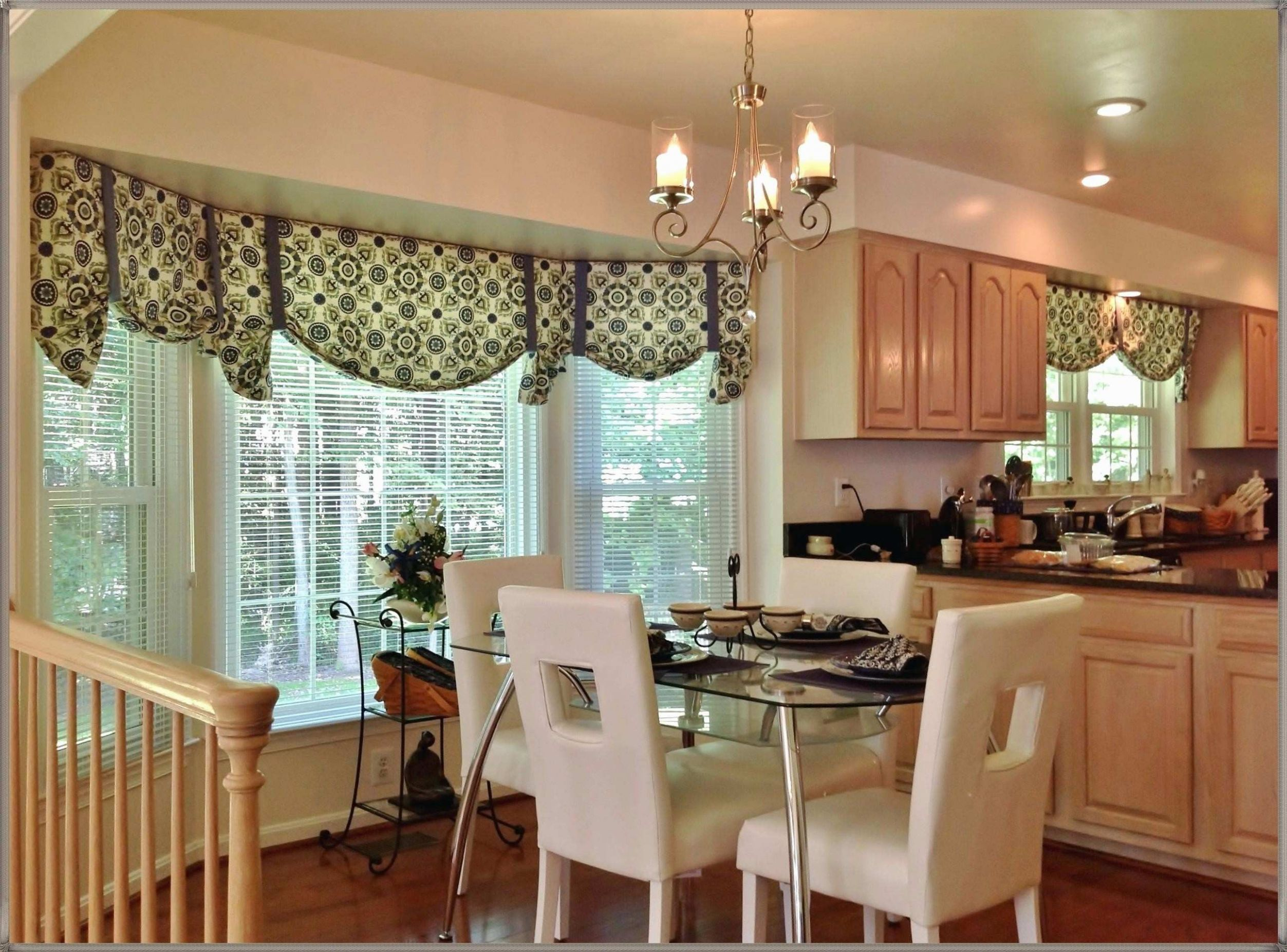 Beautiful Valances for Living Room | Valances for living room ...
