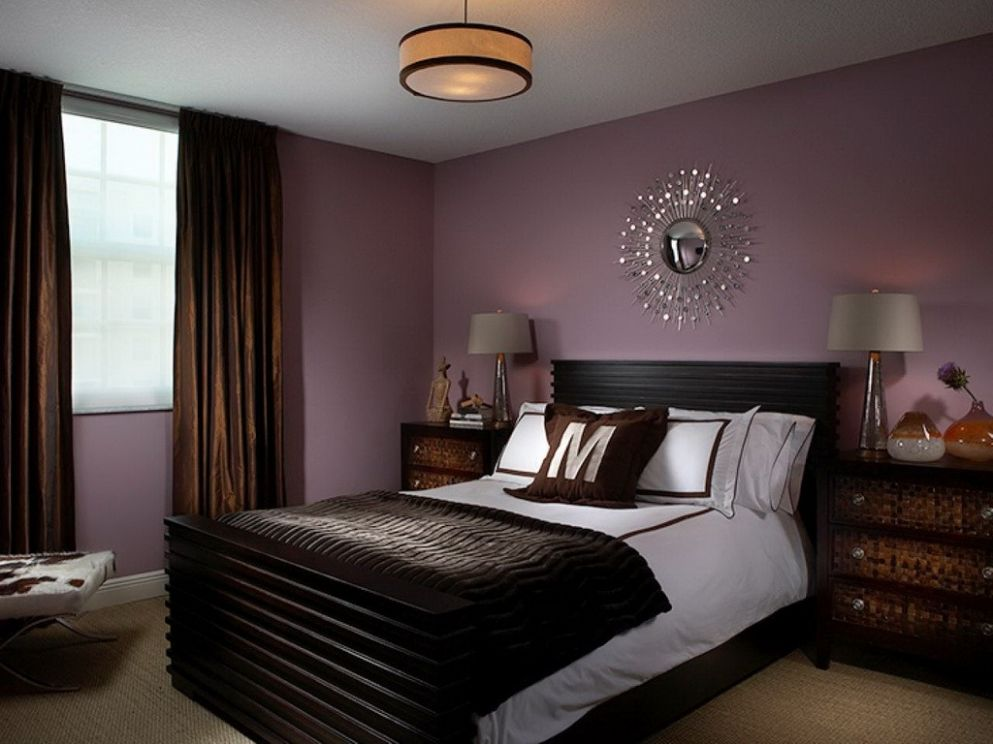 bedroom color ideas be equipped beautiful bedroom colors be ...