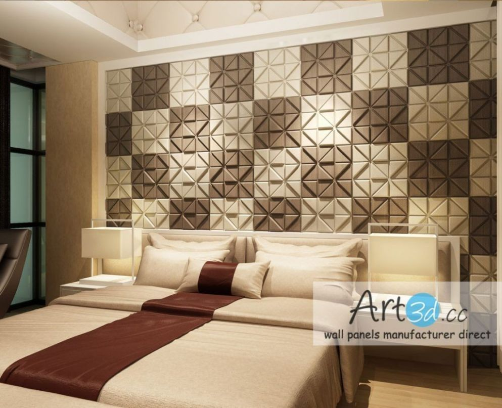 BEDROOM DECORATION PICTURES IN PAKISTAN (With images) | Bedroom ..