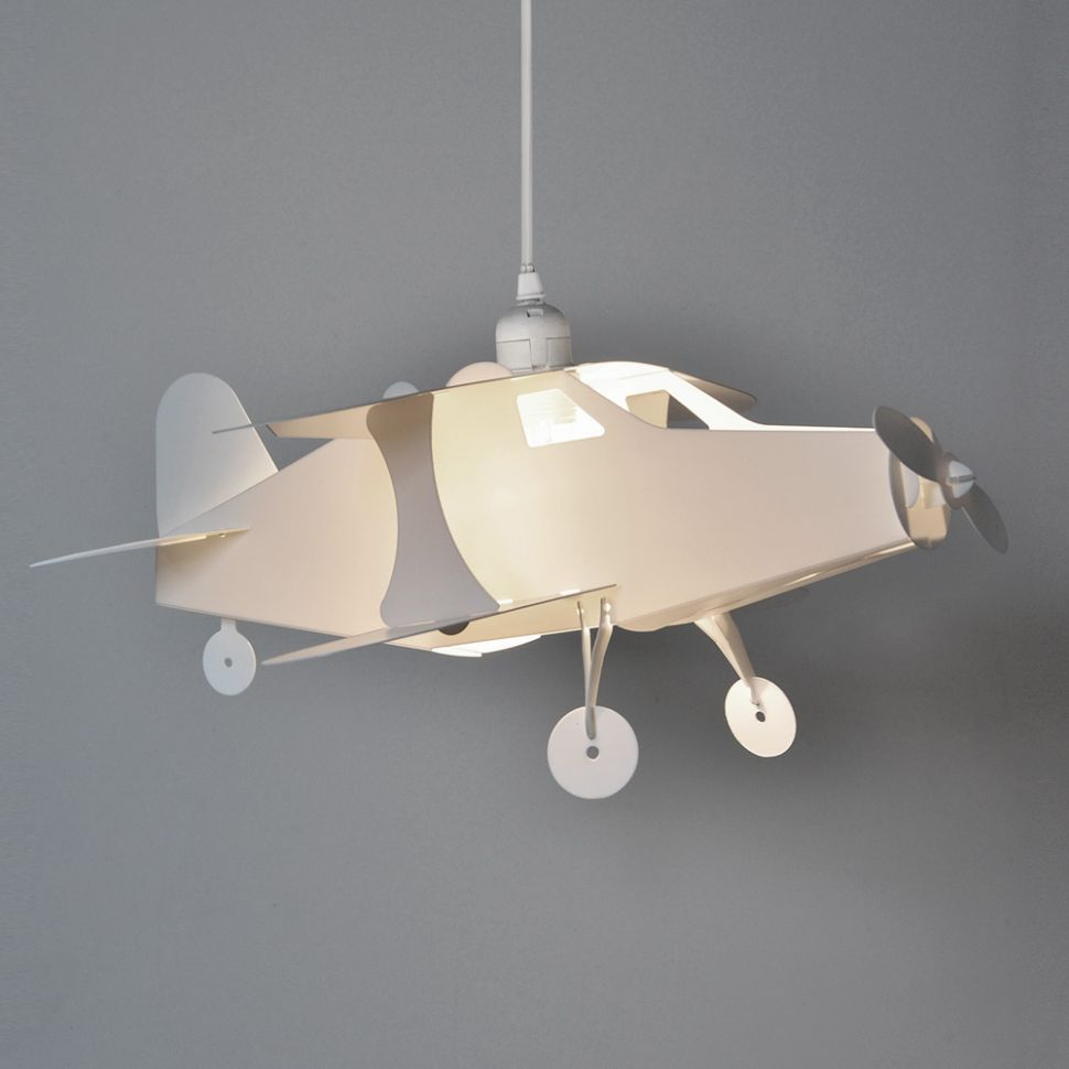 Bedroom Lighting Kids For Your Property Gallery With Ceiling ..