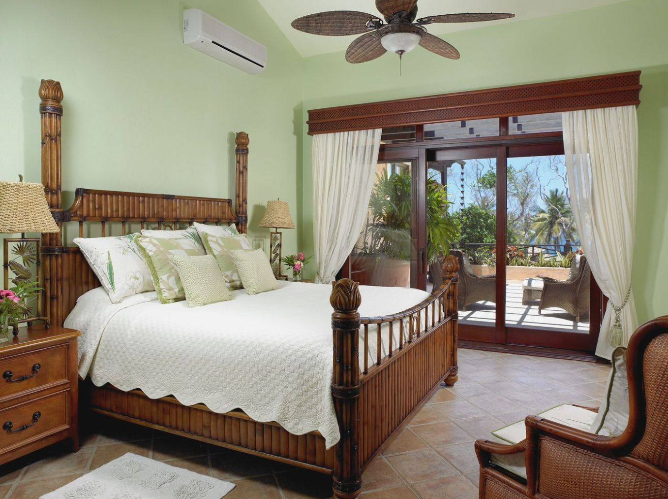 Bedroom Sets At Courts Jamaica more picture Bedroom Sets At Courts ...