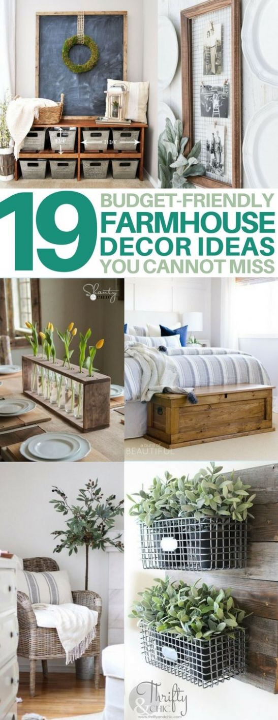 Bedroom (With images) | Diy home decor projects, Cheap home decor ..