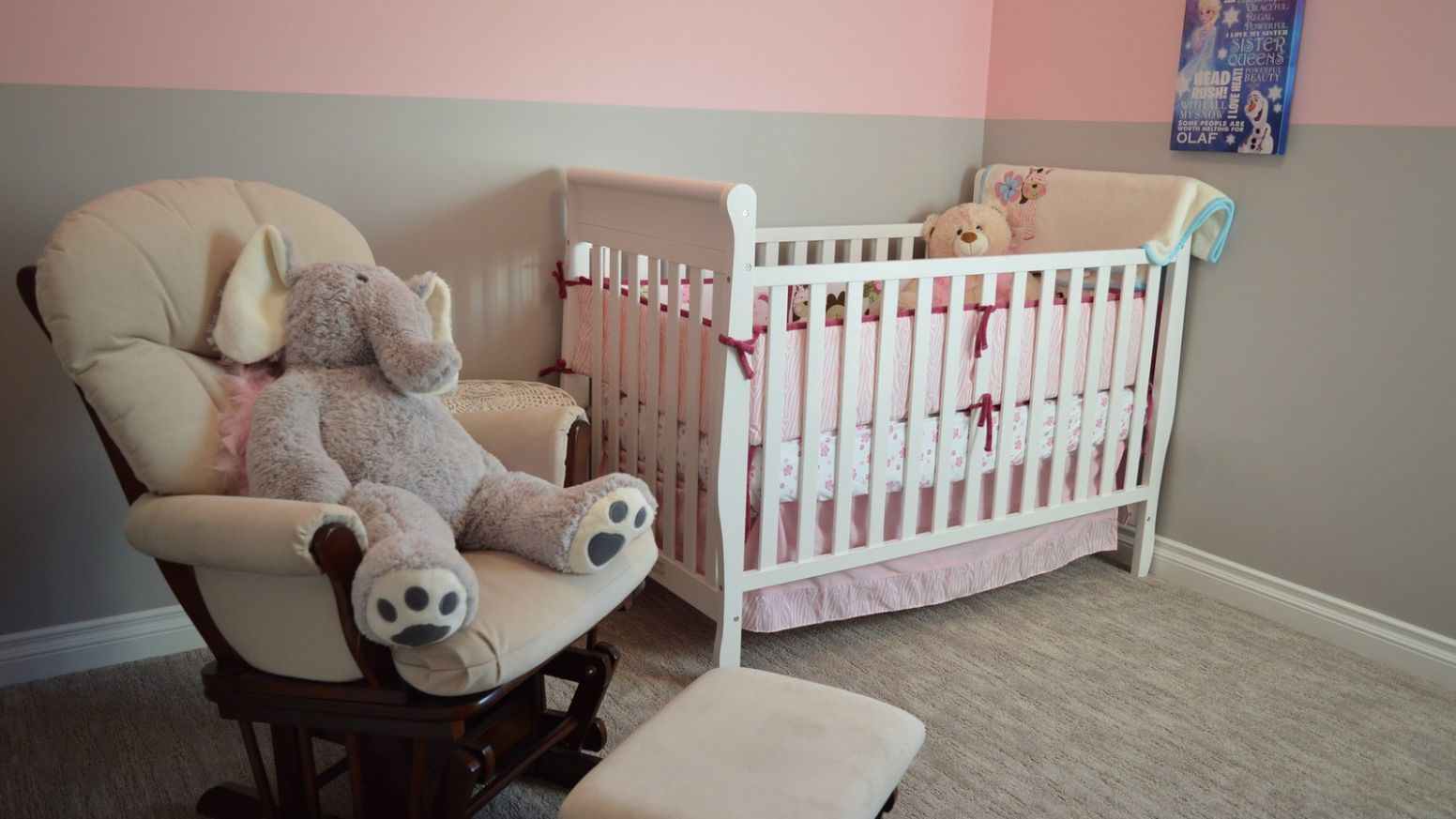 Best Baby Monitors in 8 | Android Central - baby room monitor
