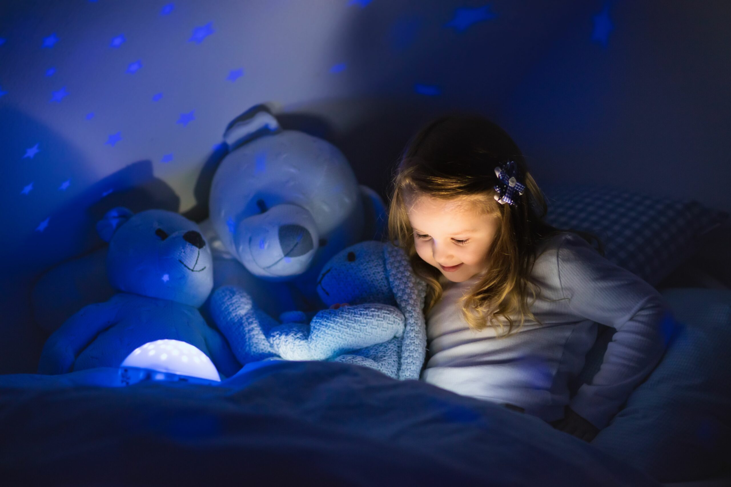 Best kids' night lights for babies and children   Mother&Baby
