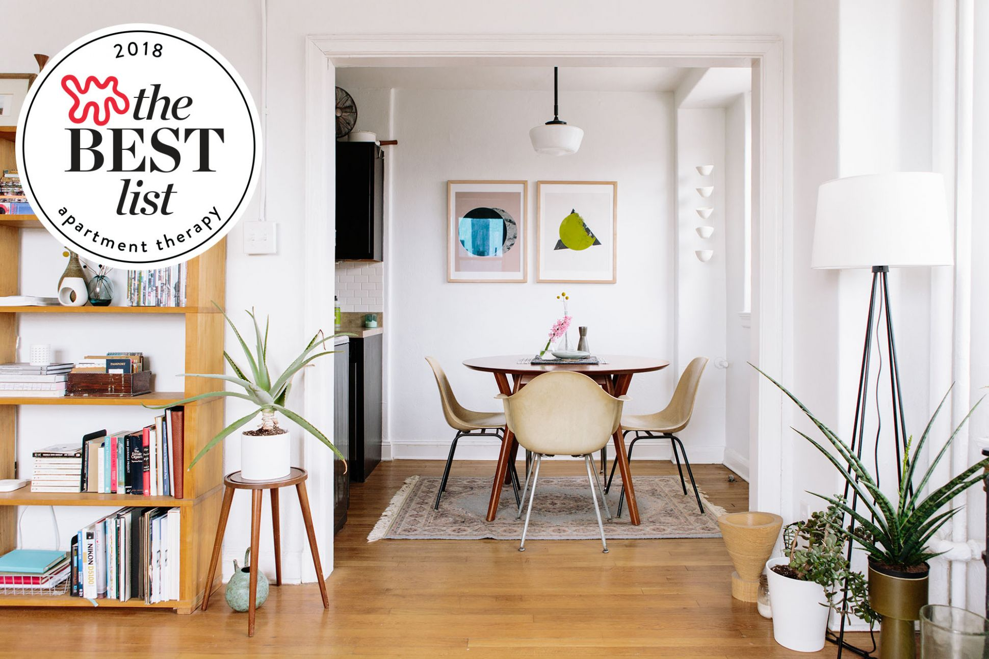 Best Small Space Dining Tables - Tiny Dining Tables   Apartment ..