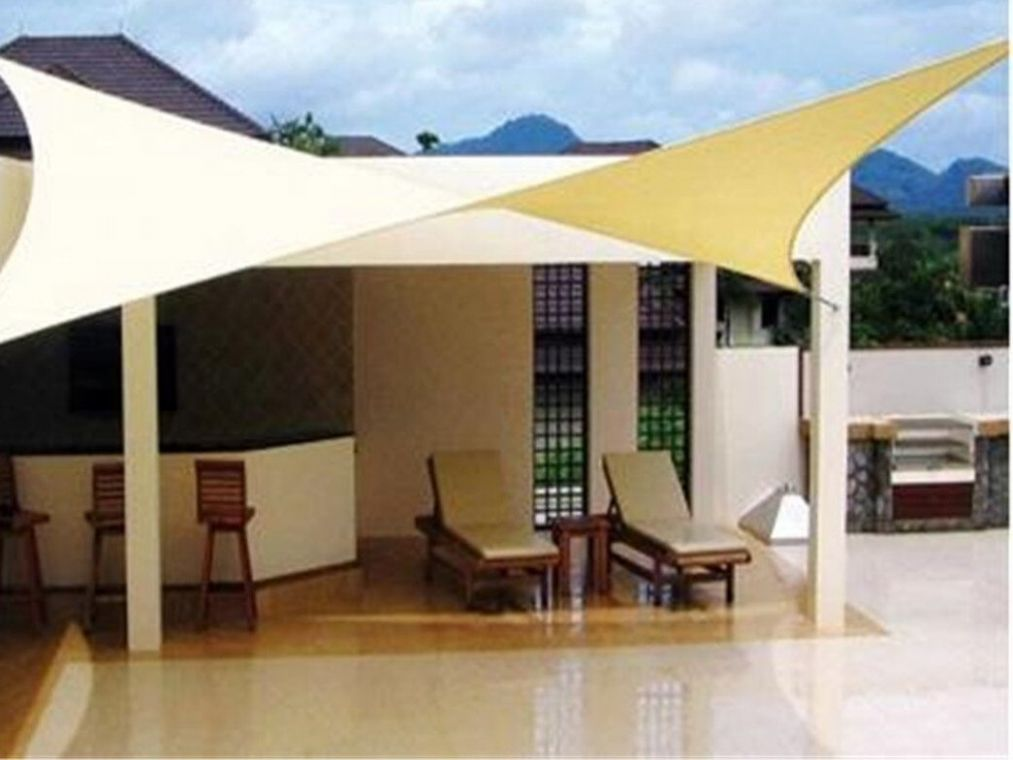 best top 12 awning for balcony ideas and get free shipping - ljb12jc12m - balcony awning ideas