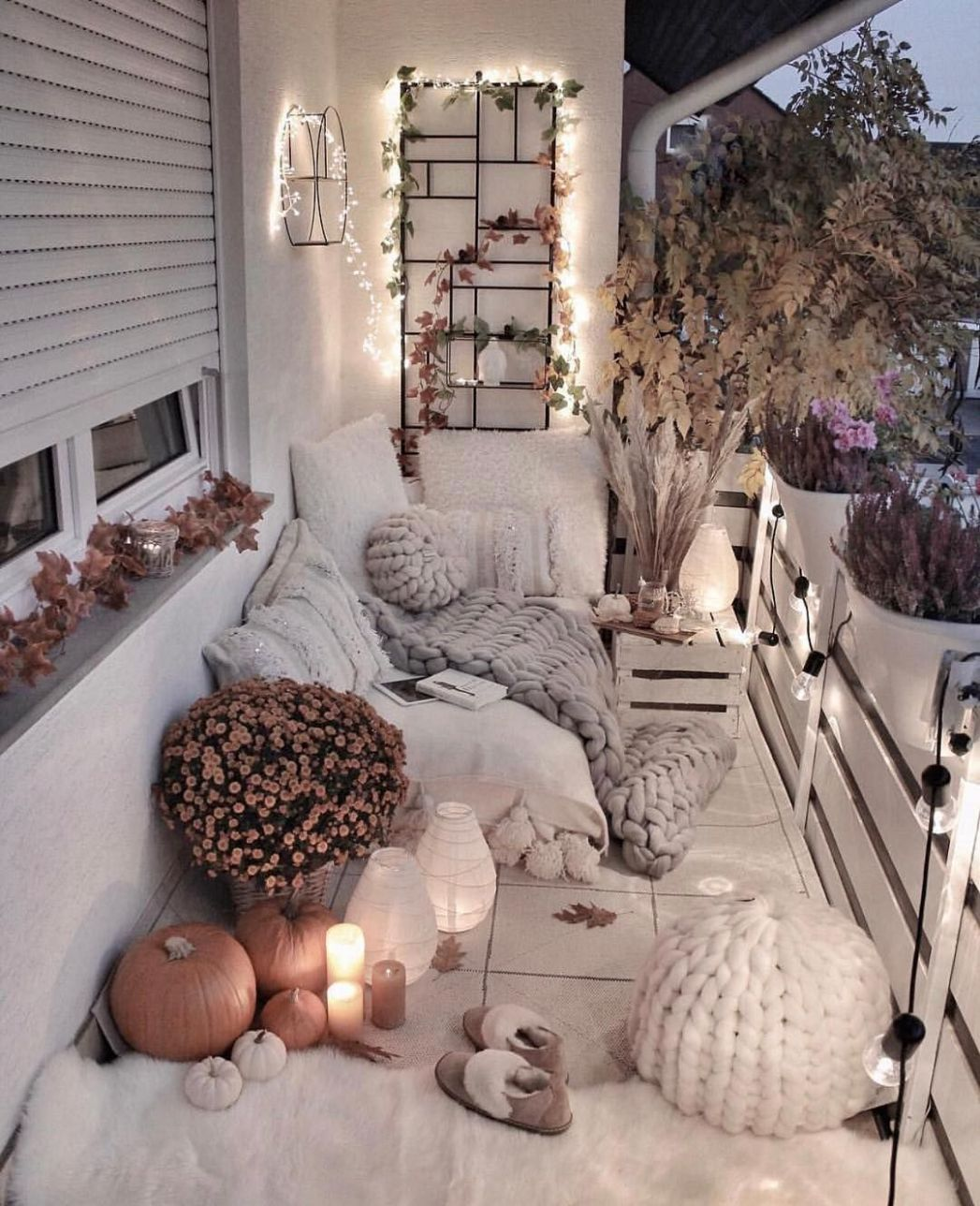 """Bohemian Decor ♡ on Instagram: """"Tag who you would share this .."""