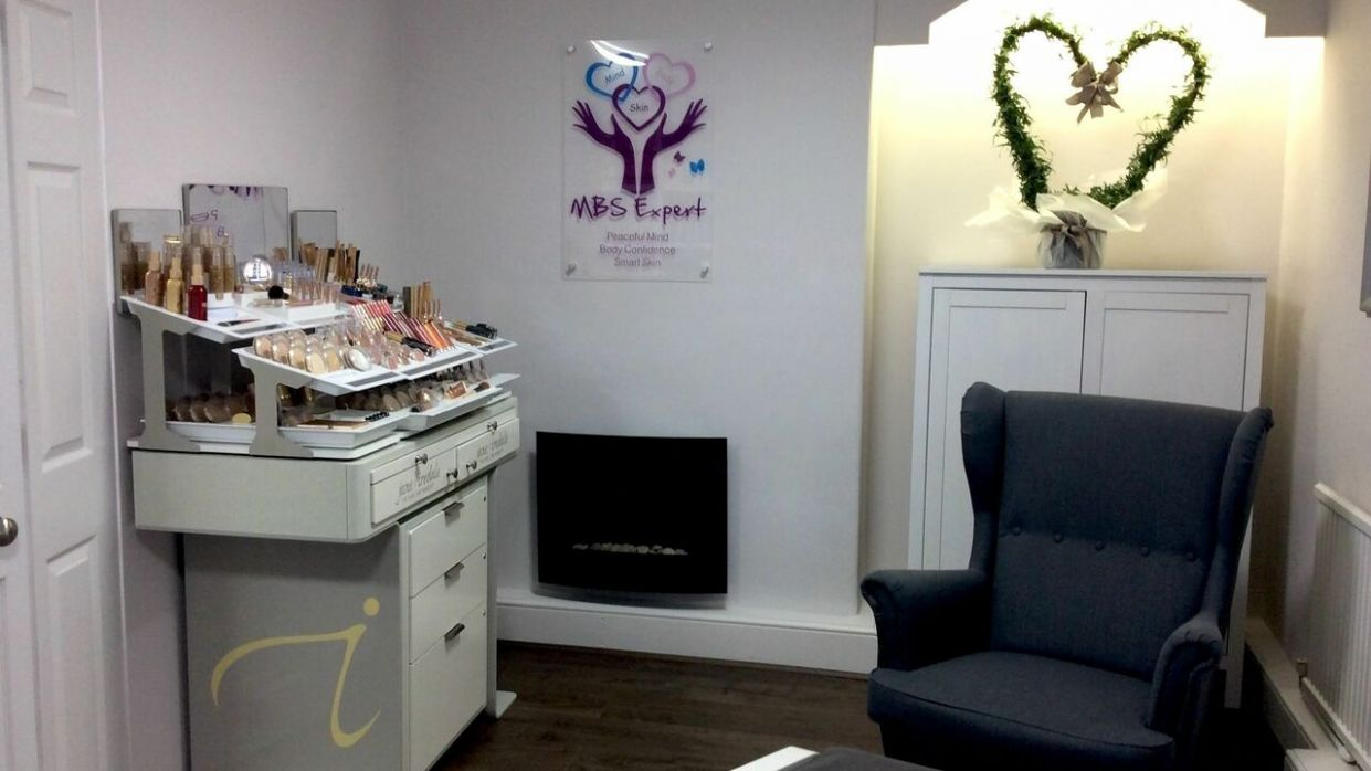 Book services at Solea Beauty - East Grinstead, England - Reviews ...