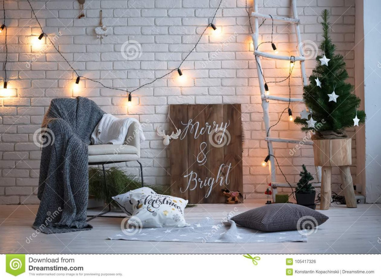 Brick Wall Decor Stickers Cost Fence Decorations Decorating Tips ..