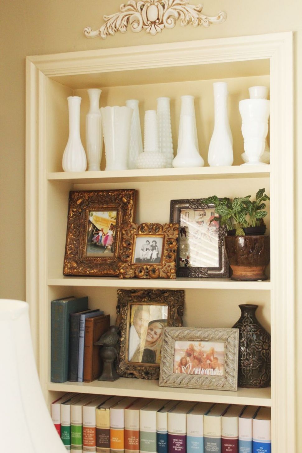 Cheap Decorating Ideas for the Budget-Savvy Stylist - home decor cheap