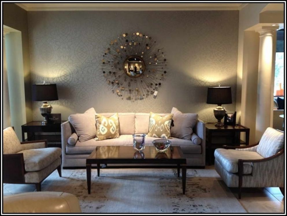 Cheap Living Room Ideas Apartment Interior And Decoration Cozy ..
