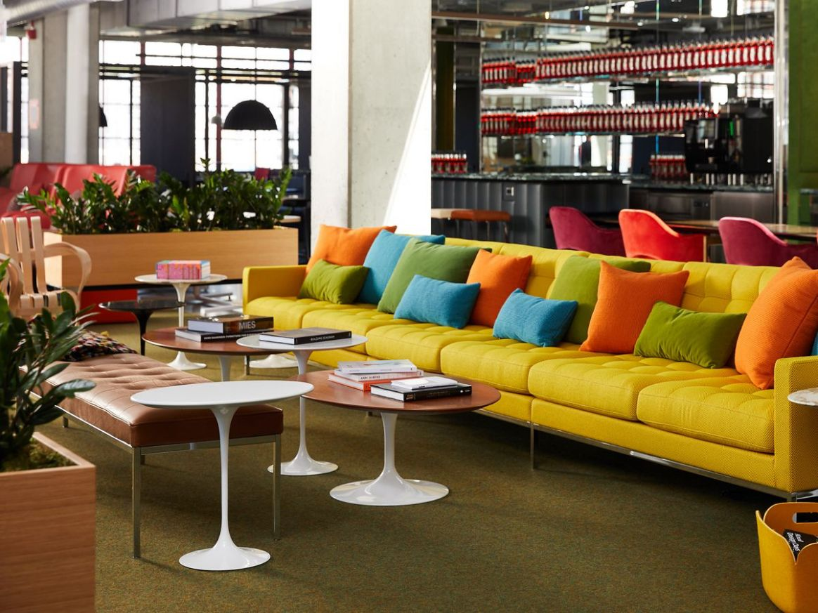 Chicago's best furniture stores to visit right now - Curbed Chicago