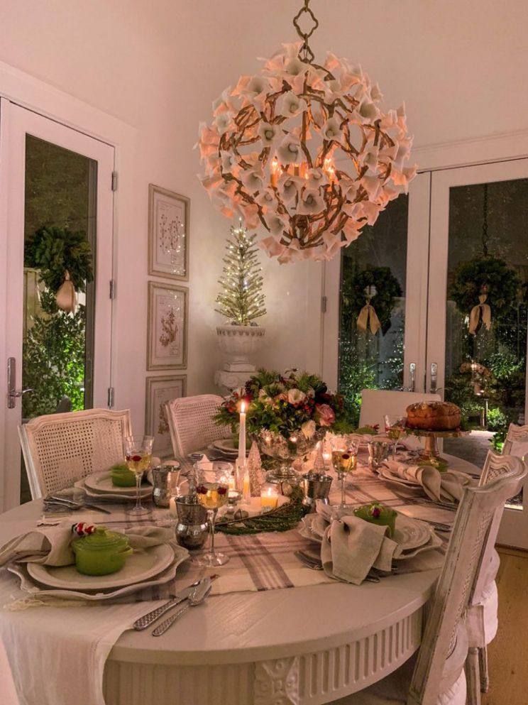 Christmas Dinner Party and Cookware Gift Ideas | Christmas dinner ..