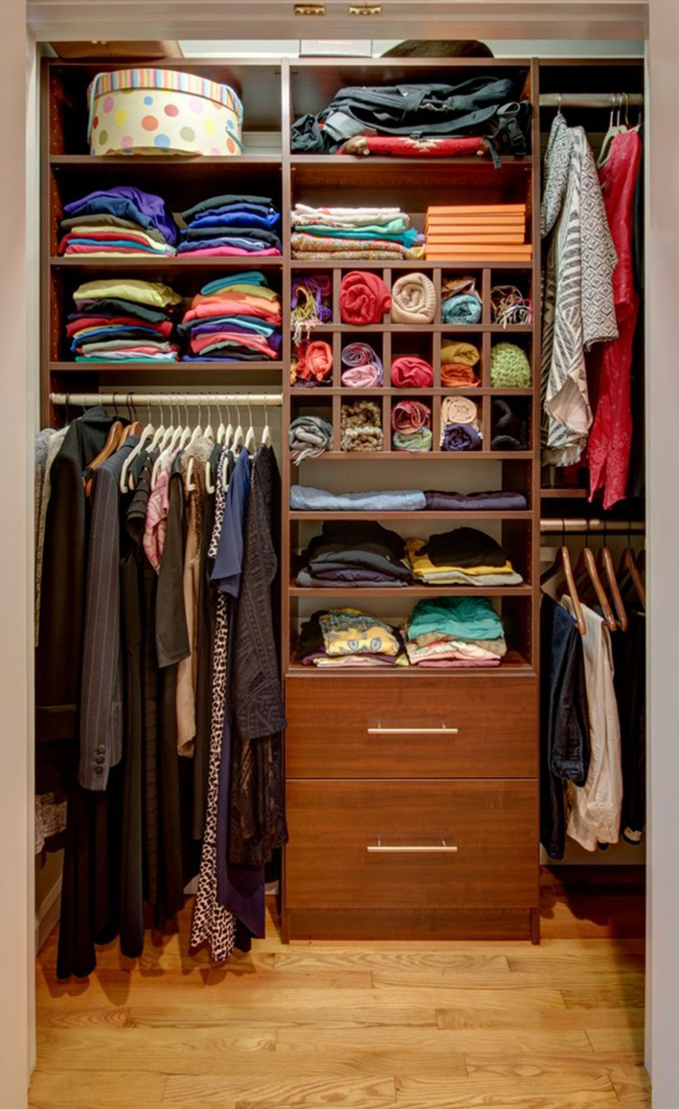 Closet remodel ideas: A guide on remodeling closets - closet remodel ideas