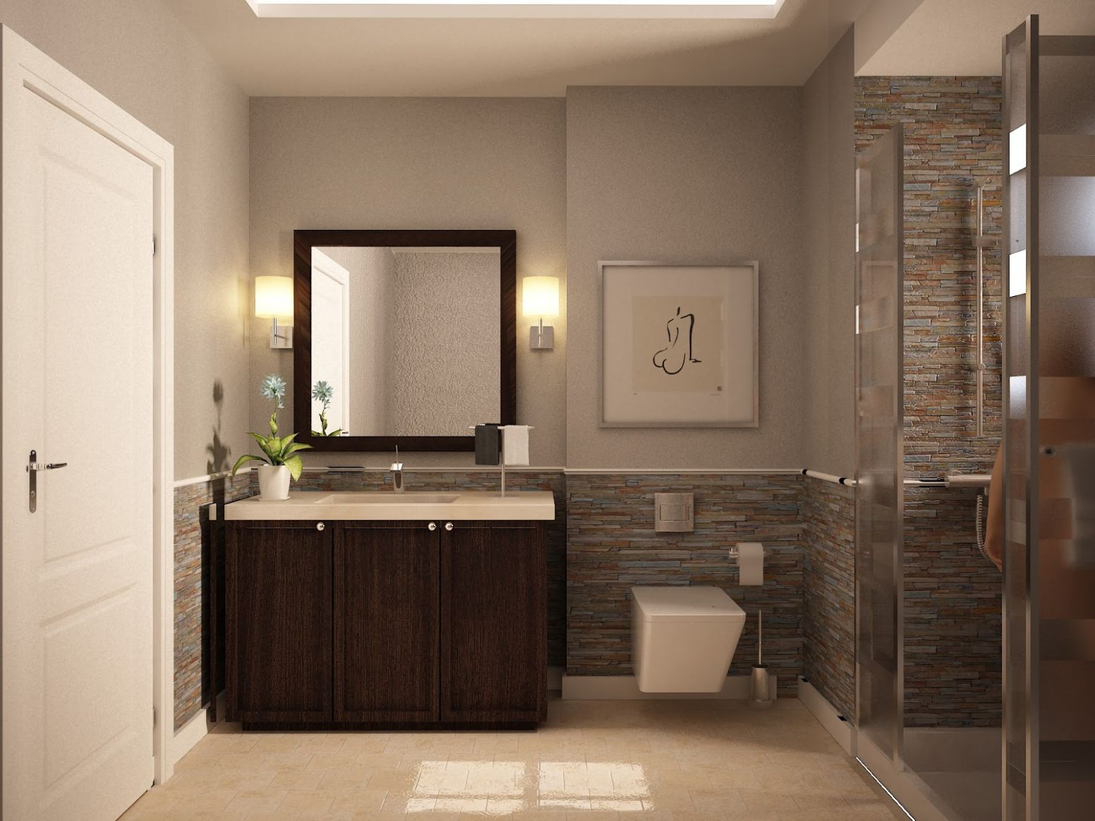 color ideas for bathroom all tiling sold in the united states in ..